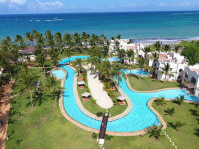 Photo of Silver Palm Spa & Resort